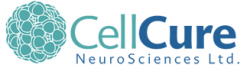 cellCureHeaderImage e1391694510122 Five Israeli Biotech Companies Using Stem Cells To Change The Face Of Medicine