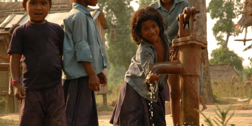 nepal clean water1