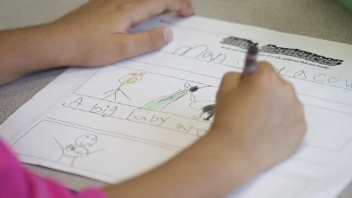 Social Awareness: Study: Want Smarter Children? Try Raising Them Bilingual!
