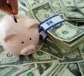 Technology News: Report: Want To Be A Billionaire? Move To Israel
