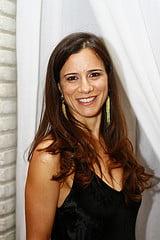 daphnanissenbaum These 10 Female Israeli Tech Leaders Will Blow You Away