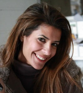 hashay e1399474168516 266x300 These 10 Female Israeli Tech Leaders Will Blow You Away