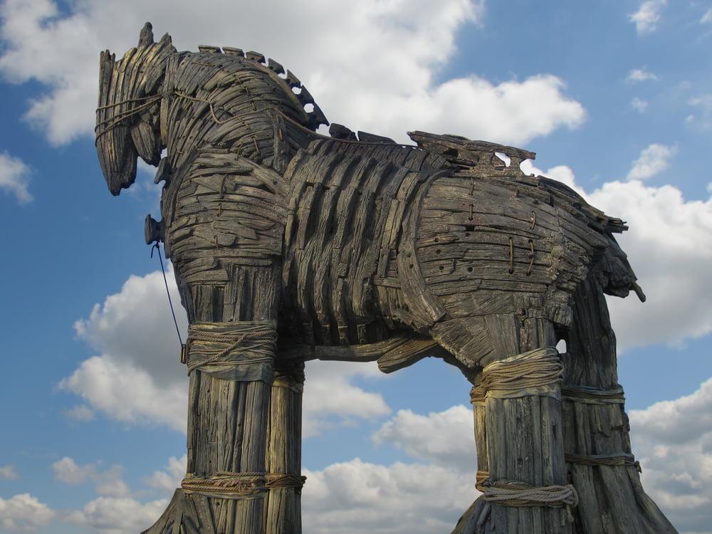 Israeli Researchers Create 'Trojan Horse' Of Chemotherapy ...  Israeli Researc...