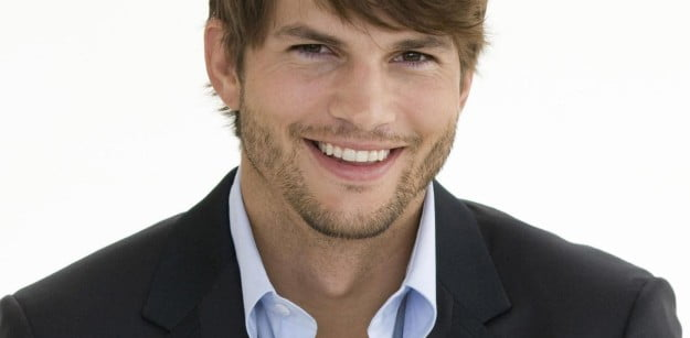 Ashton Kutcher 625x307 Find Out Which Hollywood Celebs Are Betting Their Money On The Startup Nation