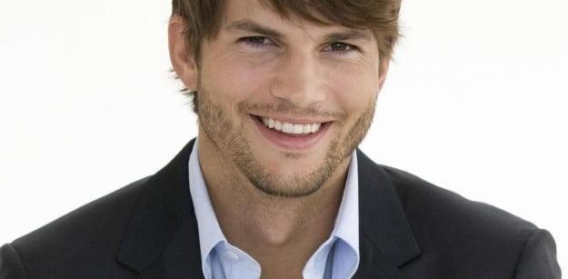 Ashton-Kutcher-625x307