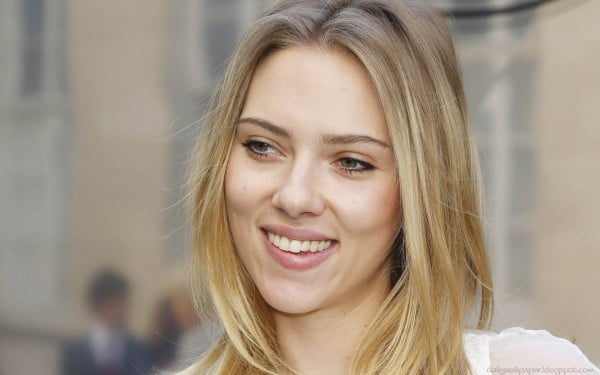 Scarlett Johansson Wallpapers 171 e1402307123376 Find Out Which Hollywood Celebs Are Betting Their Money On The Startup Nation