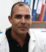 Dr. Alon Chen