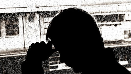 depressioncover