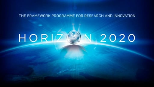 horizon2020big