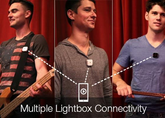 lightbox4