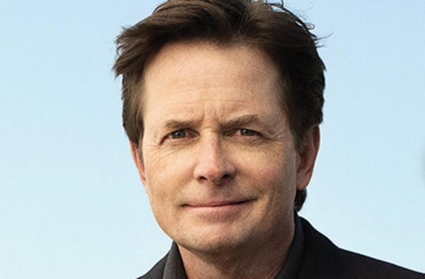 michael j fox horizontal e1402308061184 Find Out Which Hollywood Celebs Are Betting Their Money On The Startup Nation