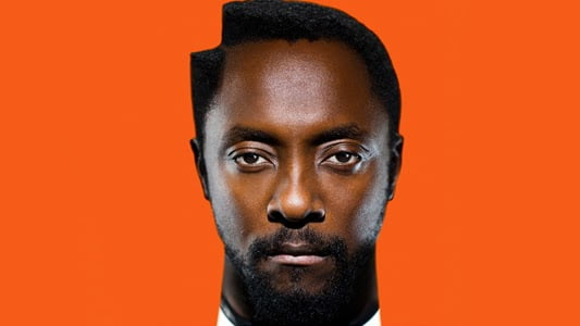 will.i.am willpower full album stream 2013 official listen 1 Find Out Which Hollywood Celebs Are Betting Their Money On The Startup Nation