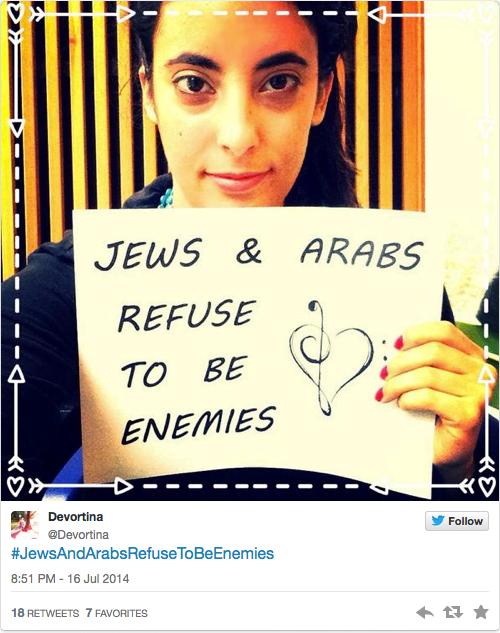 arabisraeliconflict1