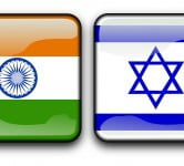 India and Israel