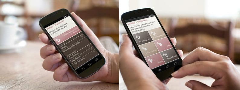 modillian-app