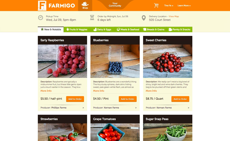 screenshot-market