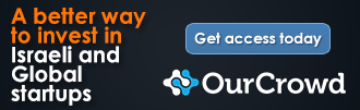 Outbrain To Use $35M Funding To Expand Content Discovery Platform