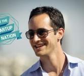 Barak Rabinowitz Win.com