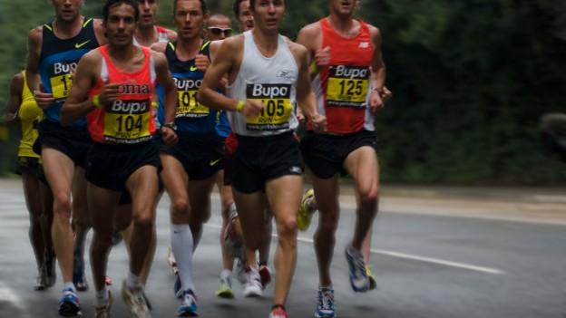 runnerscover