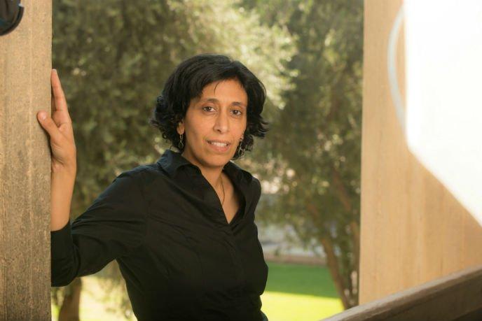 Israelis Discover Clear Link Between Diabetes And Parkinsons Disease