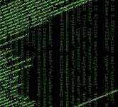 hacker attack cyberwarfare