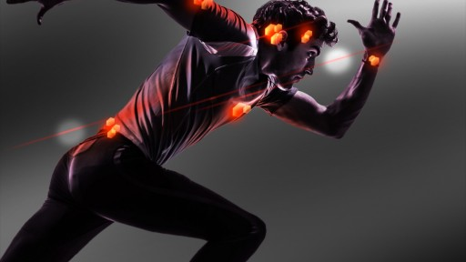 Ray-coverImage1-runner