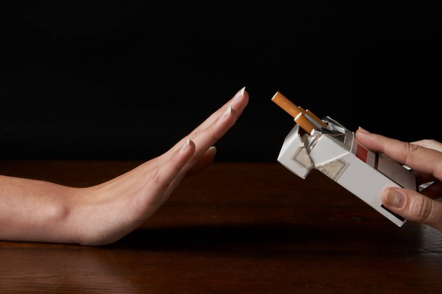 purchase cigarettes online Bond