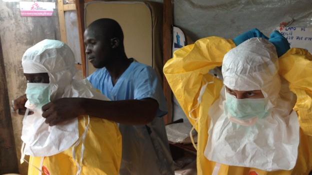 ebolacover