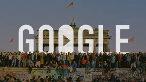 googleberlinwallcover
