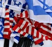 israelamericarelations