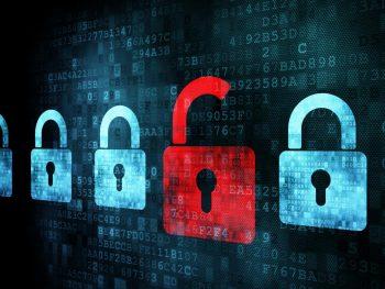 Cybersecurity Israel via Geralt/Pixabay