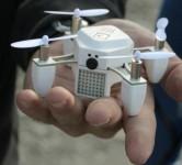 zano nano drone
