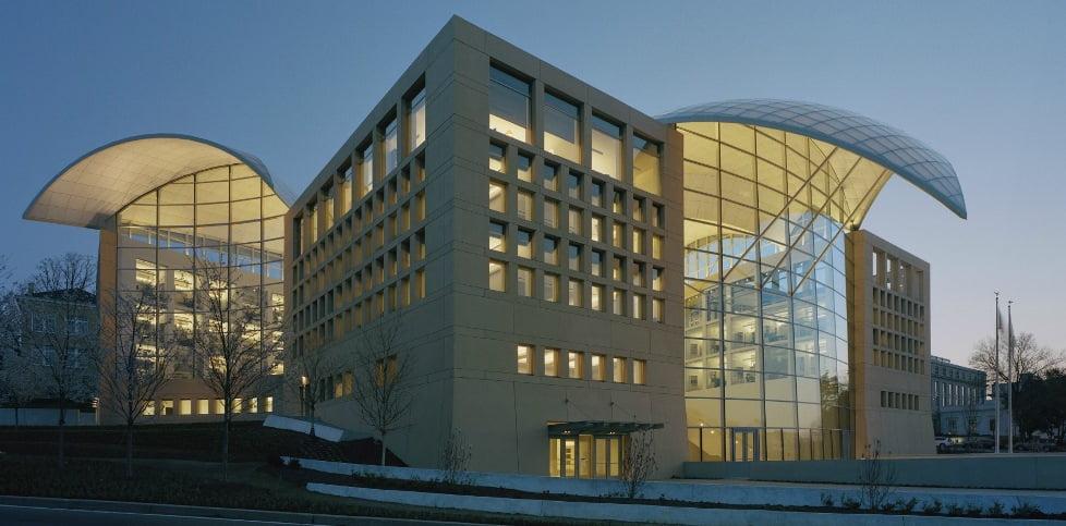 Institute of Peace