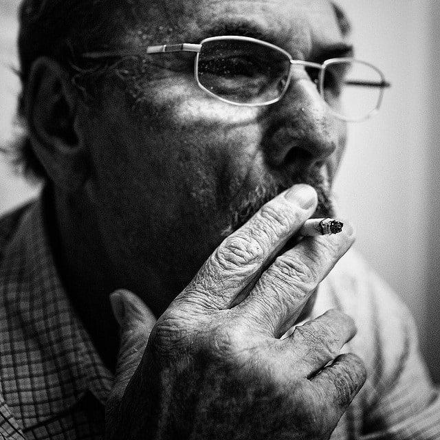 retirementsmoking