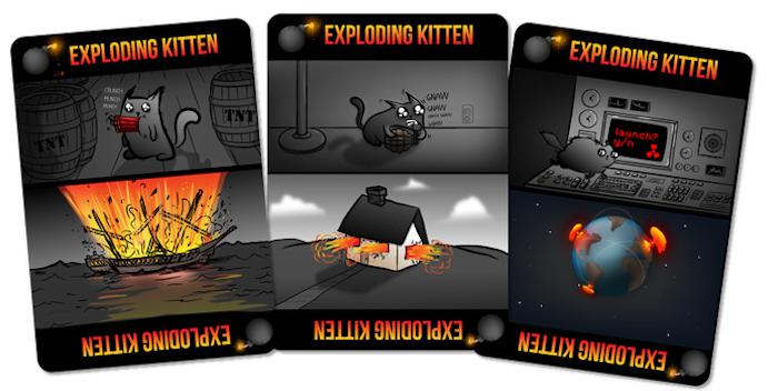 explodingkittenscards