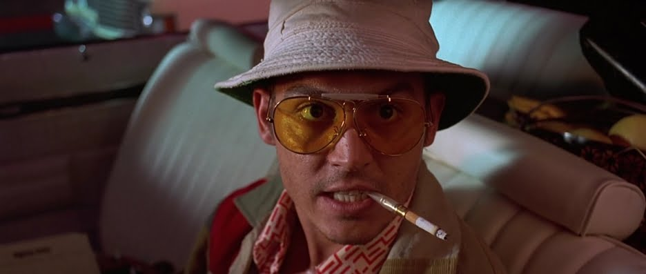 fear-and-loathing-in-las-vegas-movie-image-johnny-depp