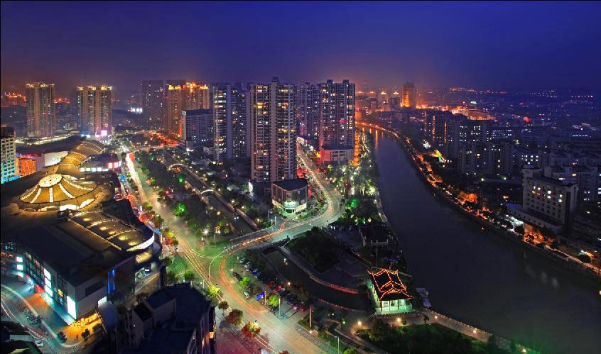 zhengzhou chat 100% free zhengzhou chat rooms at mingle2com join the hottest zhengzhou chatrooms online mingle2's zhengzhou chat rooms are full of fun, sexy singles like you.