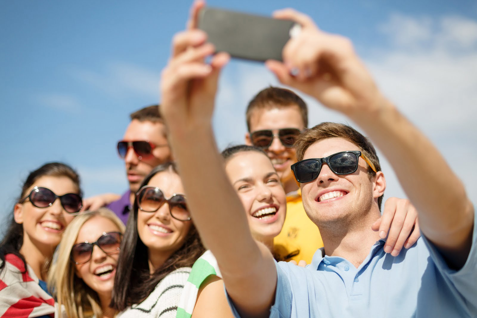selfiesunglasses
