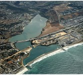 Carlsbad desalination project