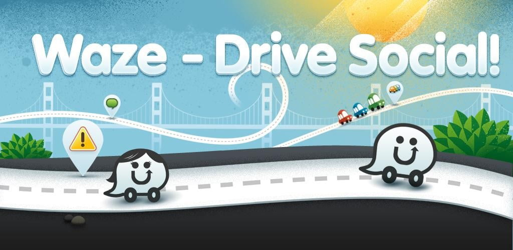 Waze And LA Partner Up To Inform Of Kidnappings | Guest Post