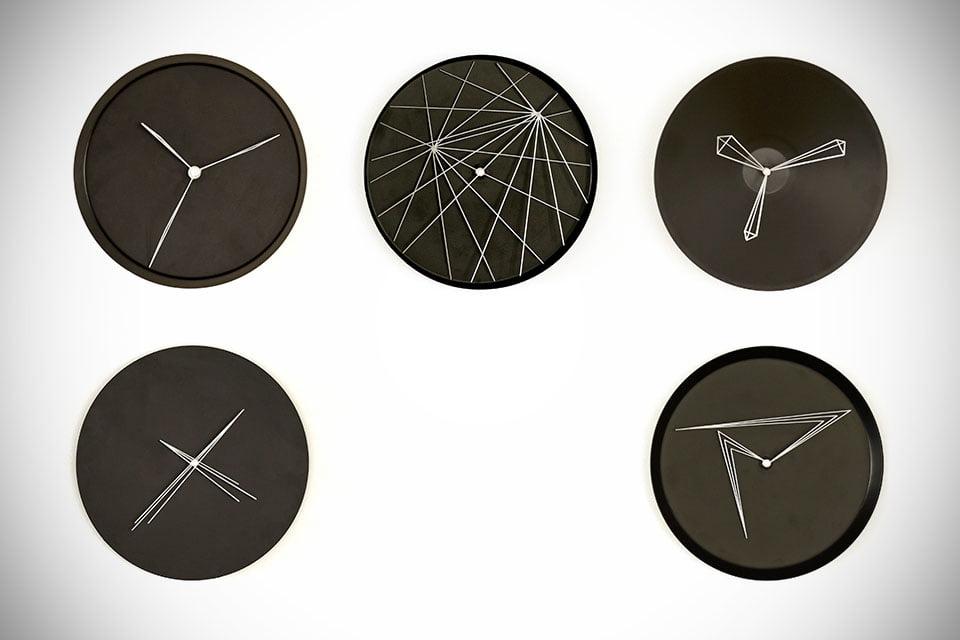 Perspective-Clocks-by-Studio-Ve