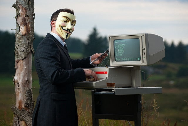 anonymoushackeroncomp