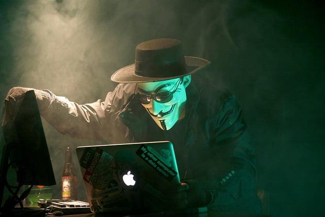 anonymoushackersmoke