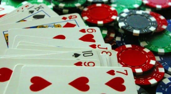 gamblingcardschips