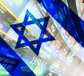 israelfintech
