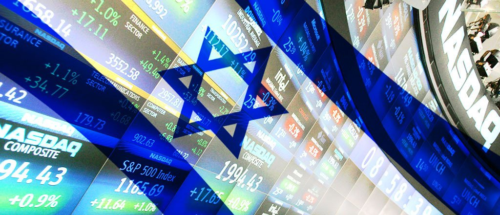 The FinCEN Files Show That There is a Global Need for Israeli FinTech