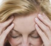 Headache pain migraine