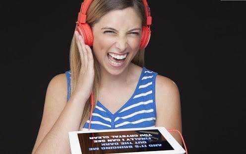 Success Of Smartphone Karaoke App Yokee | Guest Post