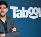 taboolacover