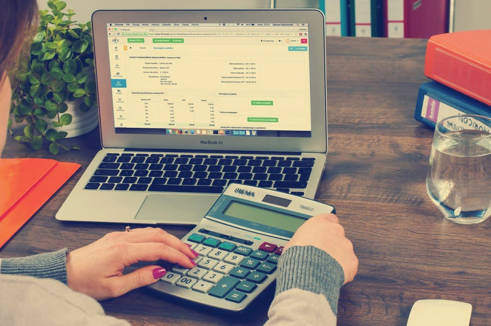 taxes, bookkeeping